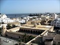 Image for Great Mosque of Sousse - Sousse, Tunisia