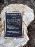 Image for Revolutionary War Site  -  Monterey, CA