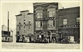 Image for Allen Hotel & Burns Building - Rossland, BC