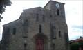 Image for Église Saint-Médulphe - Saint-Myon, France