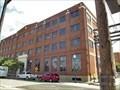Image for Waco Drug Company Building - Waco Downtown Historic District - Waco, TX