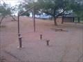 Image for Fitness Course Lakeside Lake - Tucson, AZ
