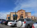 Image for Panda Express - Paso Robles, CA
