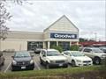 Image for Goodwill - Midlothian, VA