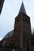 Image for Oude Kerke - Borne, NL