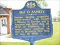 Image for Ira D. Sankey