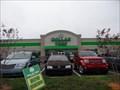 Image for Dollar Tree Store - Cypress Garden Blvd, Winter Haven, Fl