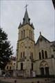 Image for Eglise Saint Saturnin - Cusset - France