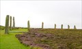 Image for Heart of Neolithic Orkney - Scotland, UK