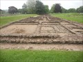 Image for Roman Barracks - Caerleon, Wales