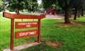 Image for Soroptimist Garden Way Park - Ashland, OR