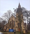 Image for St Nicholas - Newport - Lincoln, Lincolnshire