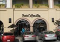 Image for Peet's Coffee and Tea - Park Place - San Mateo, CA