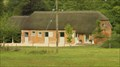 Image for St. Nicholas Church Farmhouse -- B3048, Middleton, Longparish, Hampshire, UK