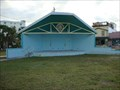 Image for Rotary Bandshell - Melbourne, FL