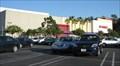 Image for Target - Camino Del Rio North - San Diego, CA