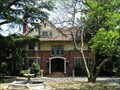 Image for 621 Chester Avenue - Moorestown Historic District - Moorestown, NJ