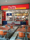 Image for Bob's Burger - Shopping Boavista - Sao Paulo, Brazil