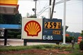 Image for Shell - Roswell RD. - Sandy Springs, GA