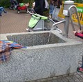 Image for Handpumpe - Playmobil Funpark - Zirndorf, Germany, BY