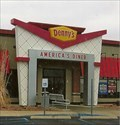 Image for Denny's New Face - O'Fallon, MO