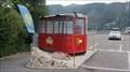 Image for Kanzelbahn, Annenheim - Austria