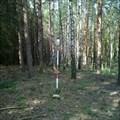 Image for TB 1309-29 Na háku