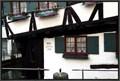 Image for Schiefstes Hotel der Welt - Ulm, BW, Germany