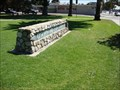 Image for Garfield Park Pomona, CA