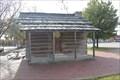 Image for Newton Cabin -- Midlothian TX