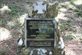 Image for Pasco County Civil War Veterans Memorial-Dade City, Florida