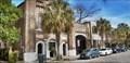 Image for Old Slave Mart - Charleston, SC