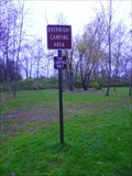 Image for Washington Twp. Peninsula Park - Edinboro, PA
