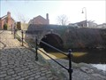 Image for Rochdale Canal Stone Arch Bridge 101 – Manchester, UK