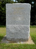 Image for 40th Mississippi Infantry - Vicksburg National Military Park