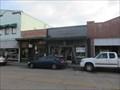 Image for 35 Main Street - Jackson Downtown Historic District - Jackson. CA