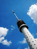 Image for HIGHEST- Tower in the Netherlands