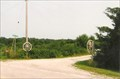 Image for Drive Way Guards ~ near I-70 Warren County, MO