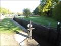 Image for Stratford On Avon Canal – Lock 20 – Lapworth, UK