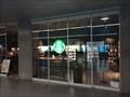 Image for Starbucks Coffee - Station Brugge - Brugge, Belgium