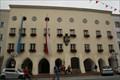 Image for Rathaus - Mühldorf am Inn, Lk. Mühldorf am Inn, Bayern, D