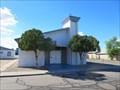 Image for Brazos Abiertos Church - Mesa, AZ
