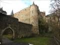 Image for Lahneck Castle - Lahnstein - Rhineland-Palatinate/ Germany