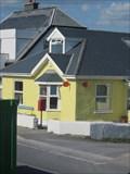 Image for Post Office, Princess Street, Borth, Ceredigion, Wales, UK