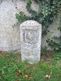 Image for Milestone - High Street, Fowlmere, Cambs, UK