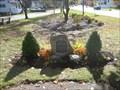 Image for McIntosh Corner Park - Needham, MA