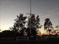 Image for Knitting Circle Memorial - Seaham, NSW, Australia