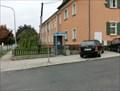 Image for Payphone / Telefonni automat - Kralovske Porici, Czech Republic