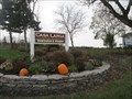 Image for Casa Larga Vineyard and Winery - Fairport, NY