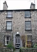 Image for 14-20 Castle Street, Kendal, Cumbria UK
